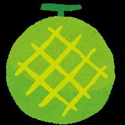fruit_melon