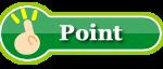 point02-001