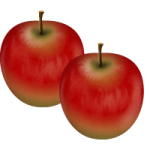 apple01-003
