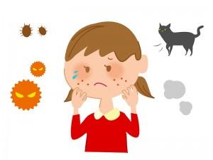 副作用と原因と症状