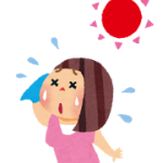 natsubate_girl